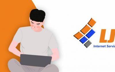 Bahaya Mengakses Wifi Gratis di Ruang Publik