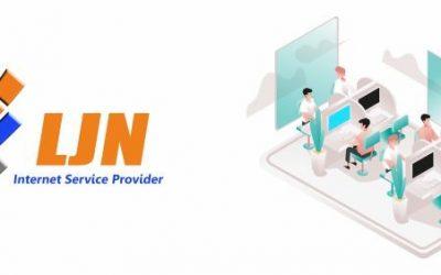 TIPS Memilih ISP Karawang