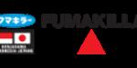 Fumakila