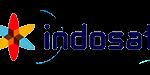 Indosat 1