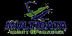 Multidata