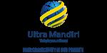 Ultra Mandiri Telekomunikasi
